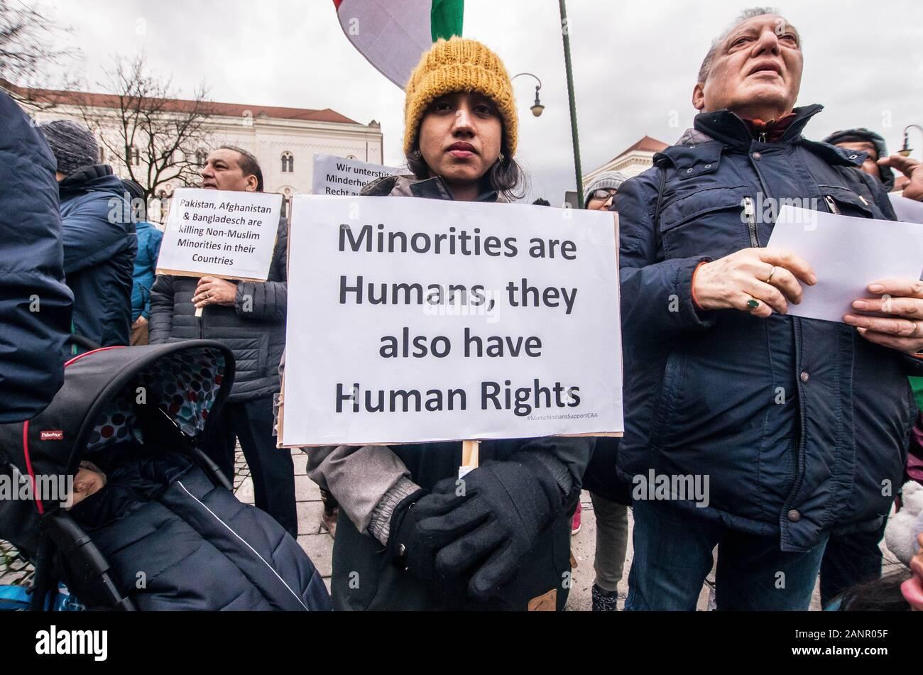 Protest Niles JR Jungs Hoodie
