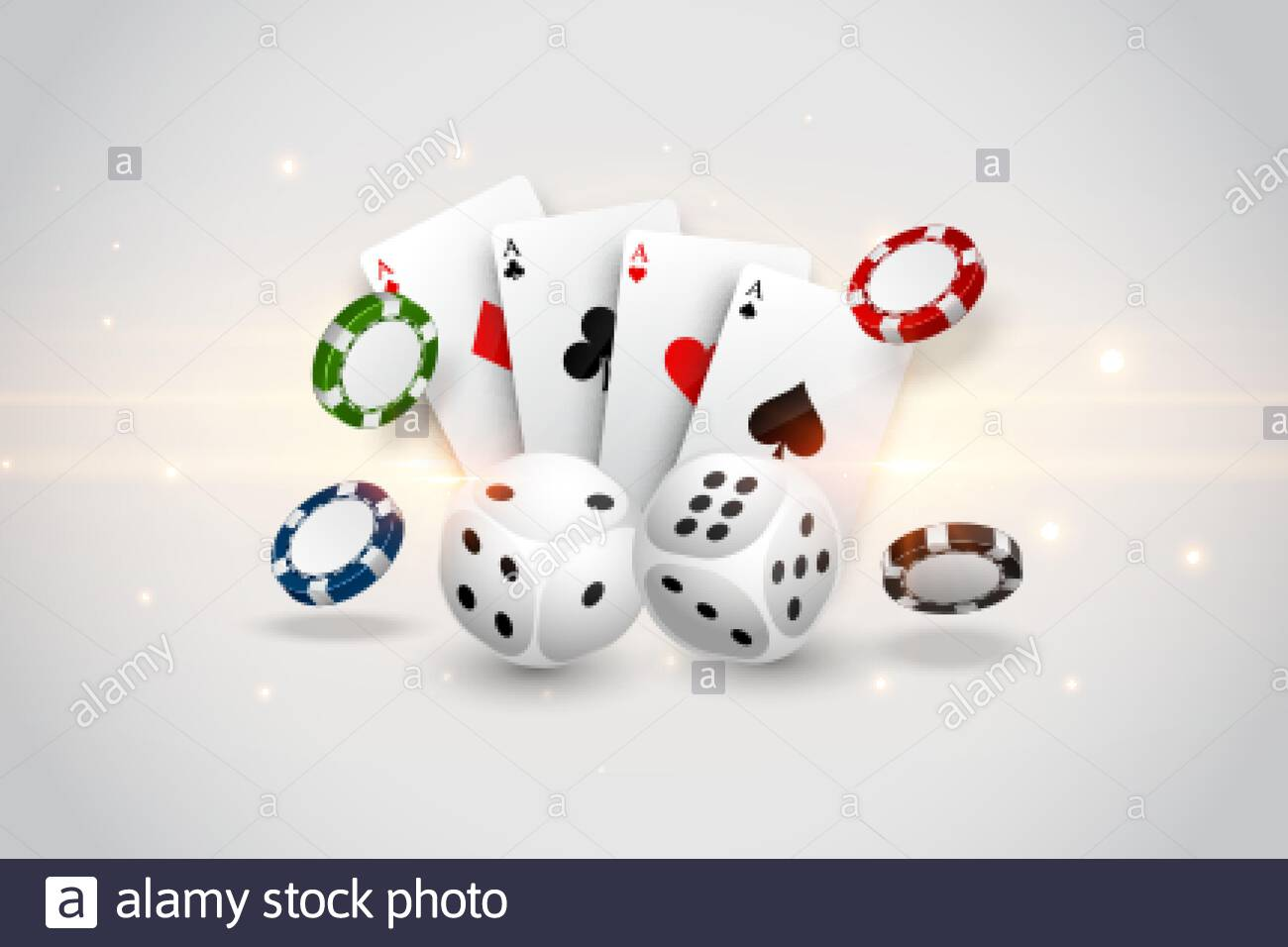 online casino with real money bonus