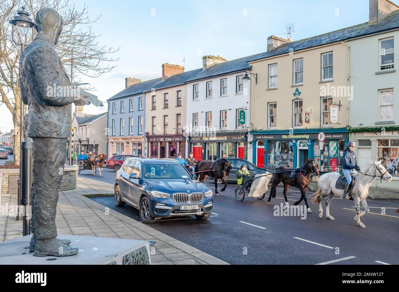 Free Classifieds County Cork Locanto