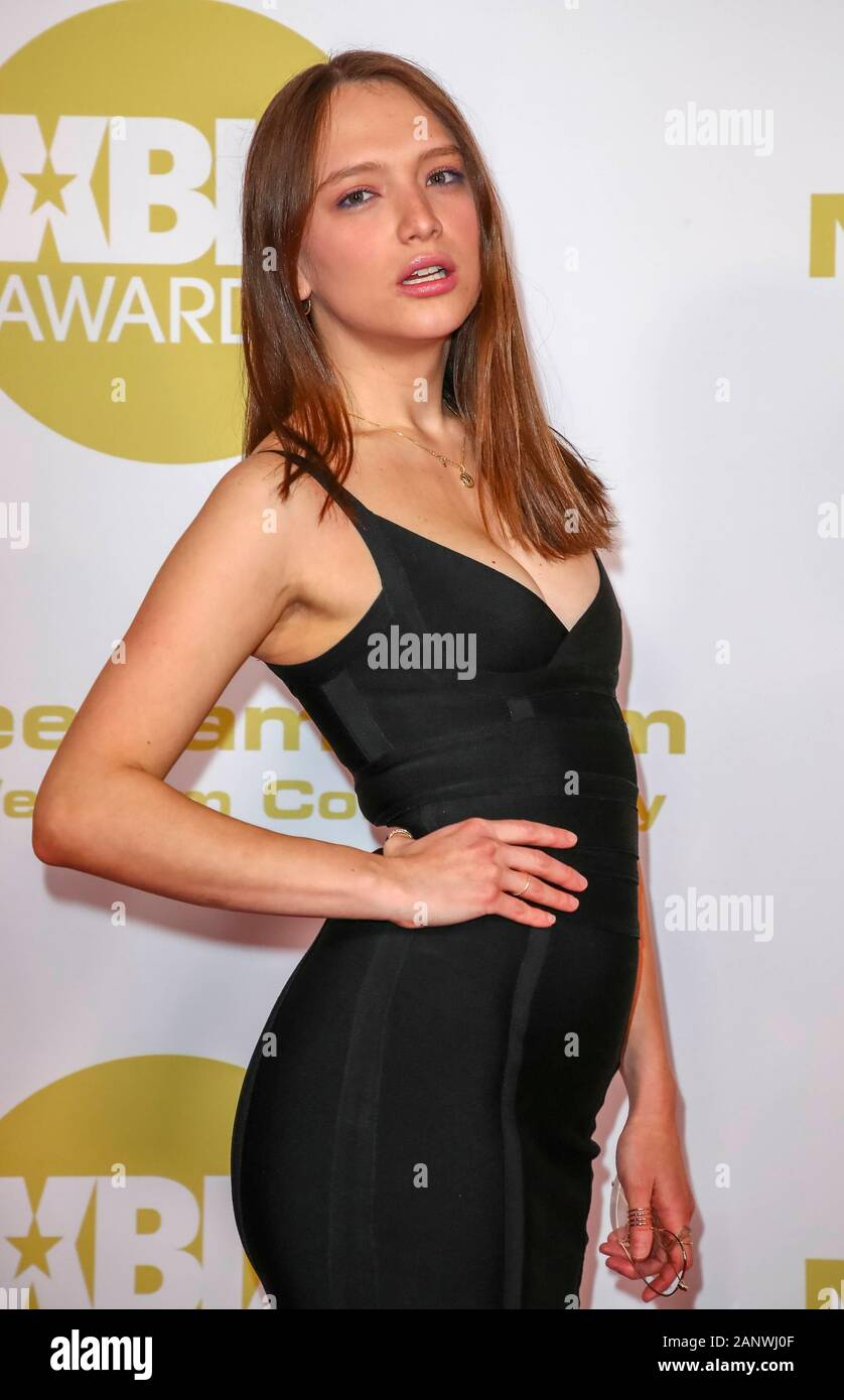 Izzy Lush Attends The 2020 Xbiz Awards At Hotel Westin Bonaventure In Los Angeles Usa On 16 January 2020 Usage Worldwide Stock Photo Alamy Record and instantly share video messages from your browser. https www alamy com izzy lush attends the 2020 xbiz awards at hotel westin bonaventure in los angeles usa on 16 january 2020 usage worldwide image340467695 html