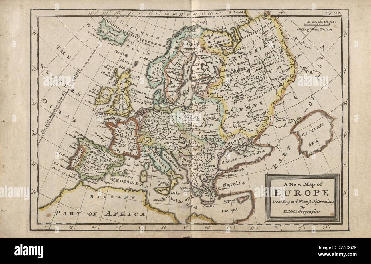 Maps 1646, 1675, 17, 17c, 17th, africa, america, american, amsterdam, ancient, antiquarian, antique, asia, atlas, book, cartographer, cartographic, cartography, century, chart, collect, collectable, colonialism, colonies, colony, continent, den, early, engraved, engraving, europe, exploration, explore, famous, geographic, geography, hand, handmade, historic, historical, history, independence, john, kaerius, keere, london, made, making, map, mapmaking, north, ocean, old, original, paper, parts, peter, petrus, pieter, pre, print, printed, prospect, published, rare, revolution, sea, settler, sett Stock Photo