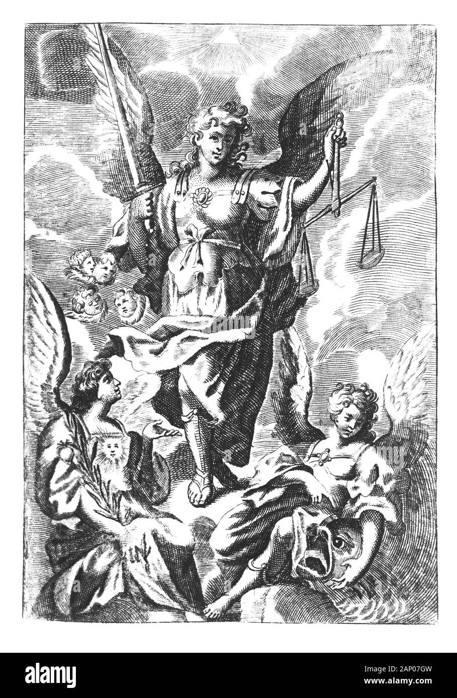 RUSSIA from Archangel c1885 old antique vintage print picture Dvina