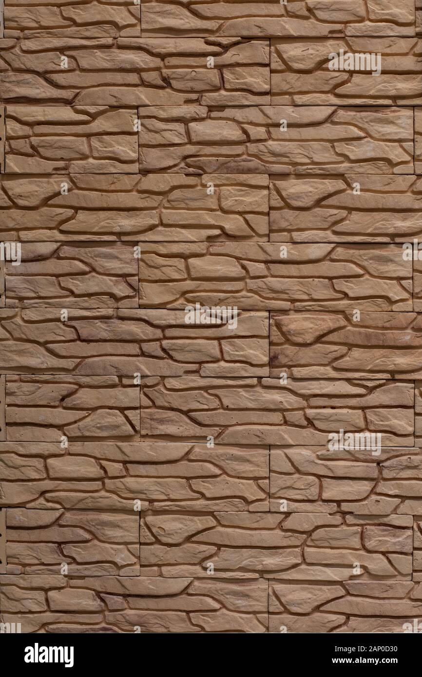 decorative masonry block.htm masonry texture stock photos   masonry texture stock images alamy  masonry texture stock photos   masonry