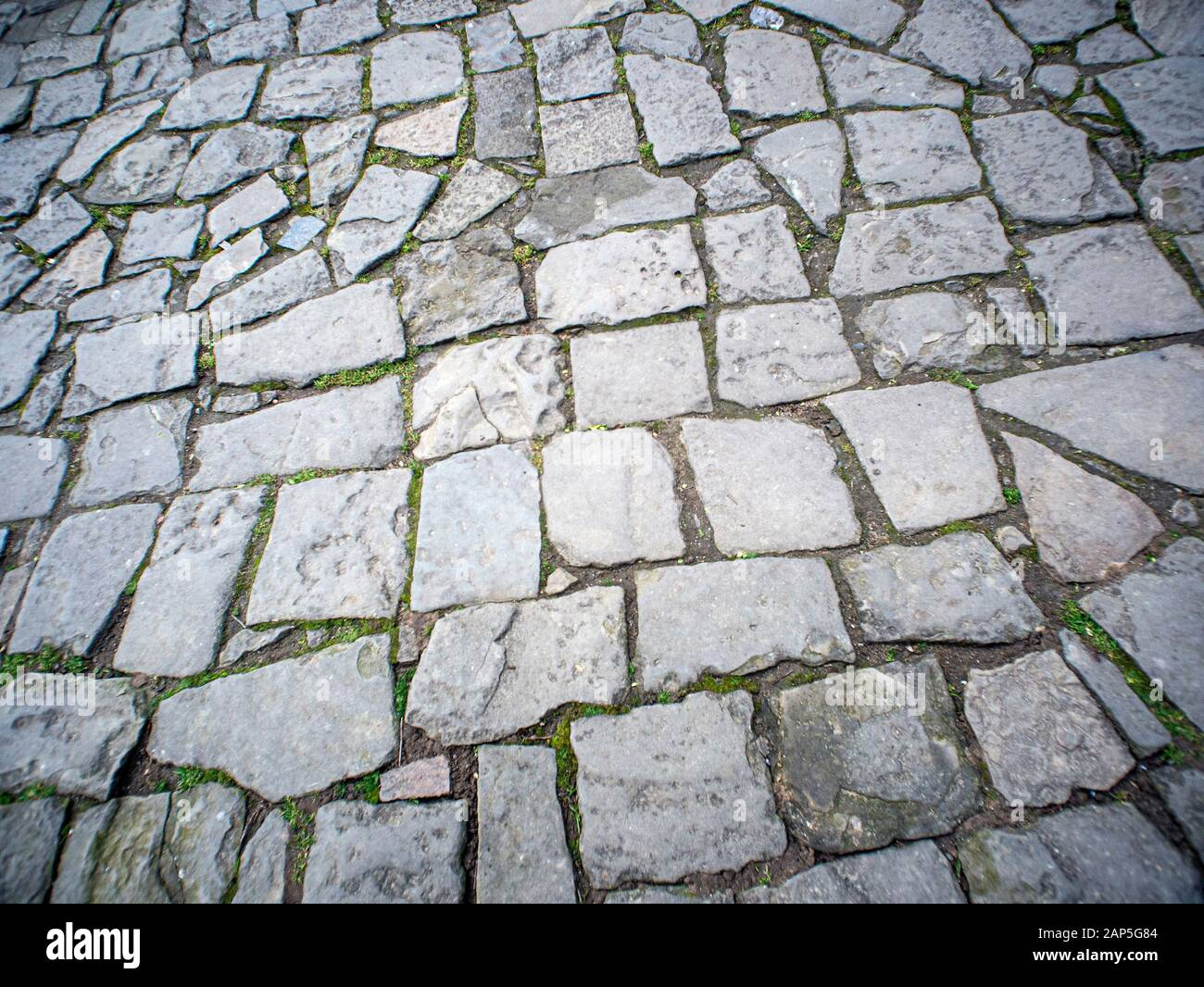Outdoor Flooring Stone High Resolution Stock Photography And Images Alamy