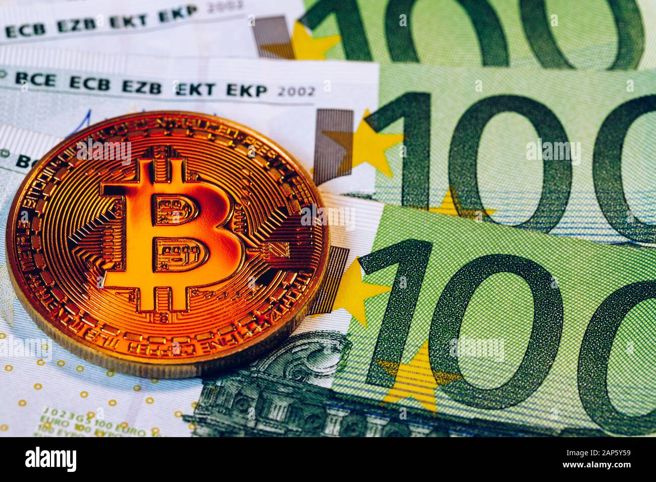 20 bitcoins in euro goldman sachs bets on supply chain