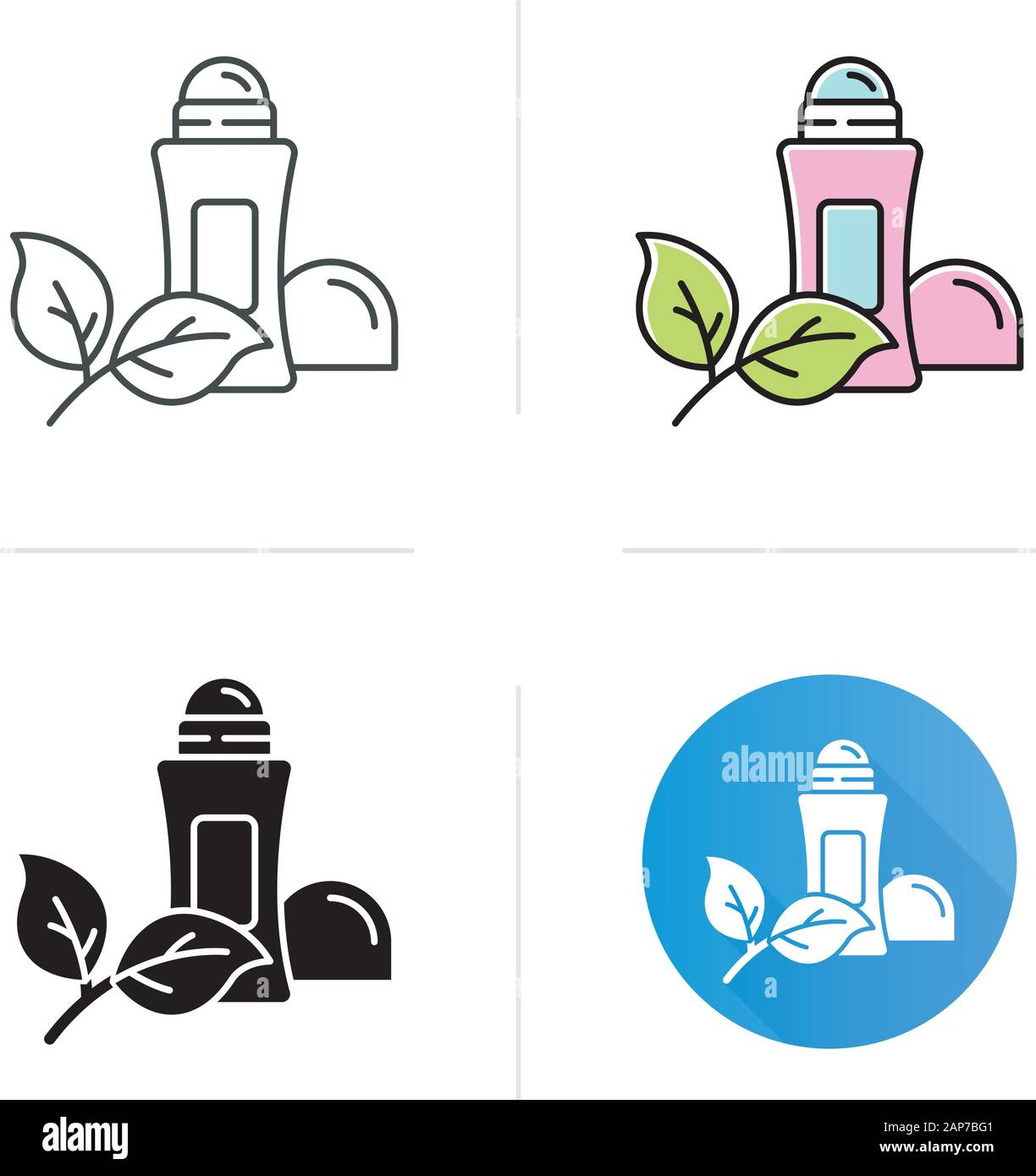 Free Cliparts Hygiene Products, Download Free Clip Art, Free Clip Art on  Clipart Library