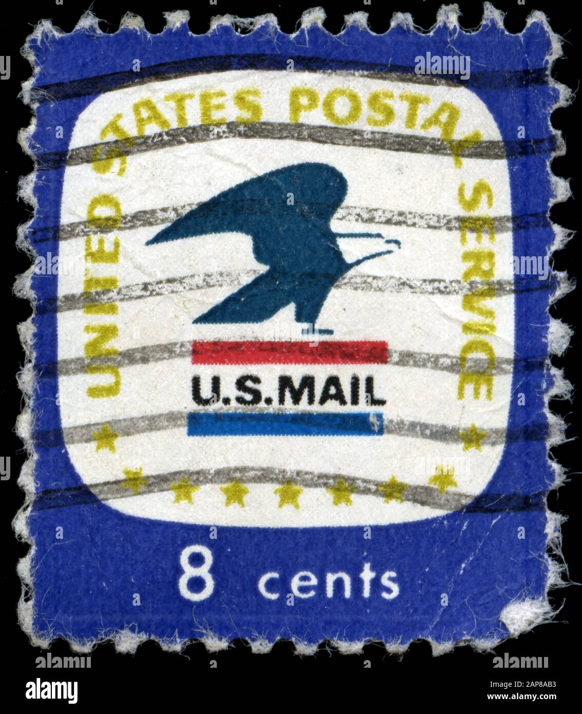 U S Postal Service High Resolution Stock Photography And Images