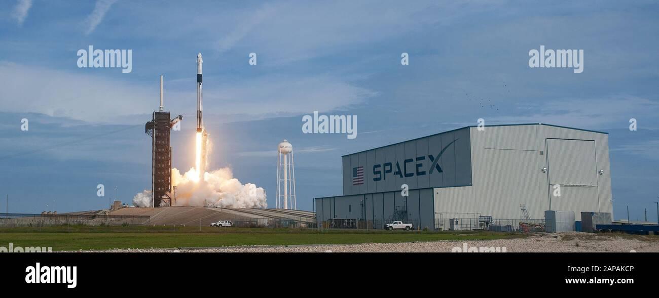 ksc launch schedule 2020