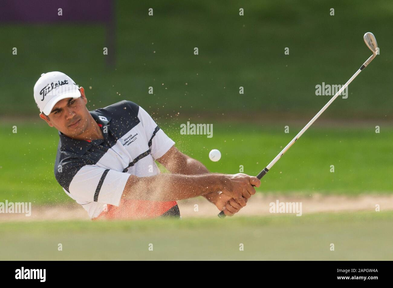 Indian betting games in golf football score betting chart for superbowl