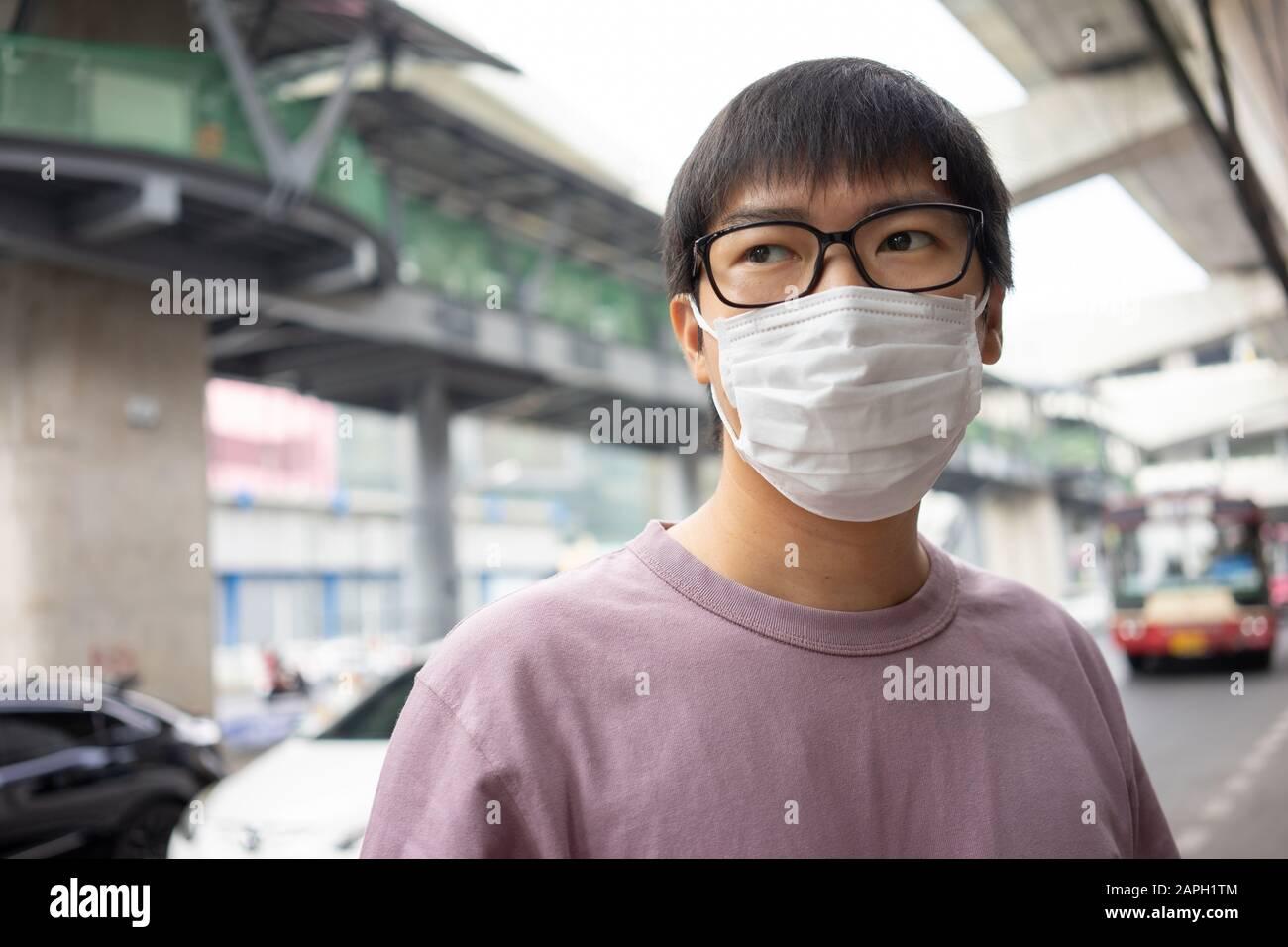 air face mask n95