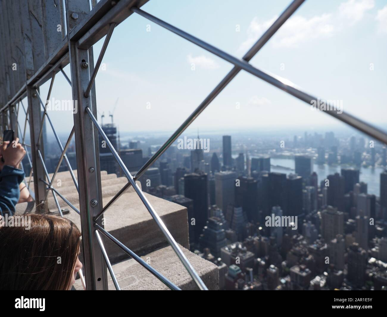 22 Pan Am Building High Resolution Stock Photography and Images   Alamy