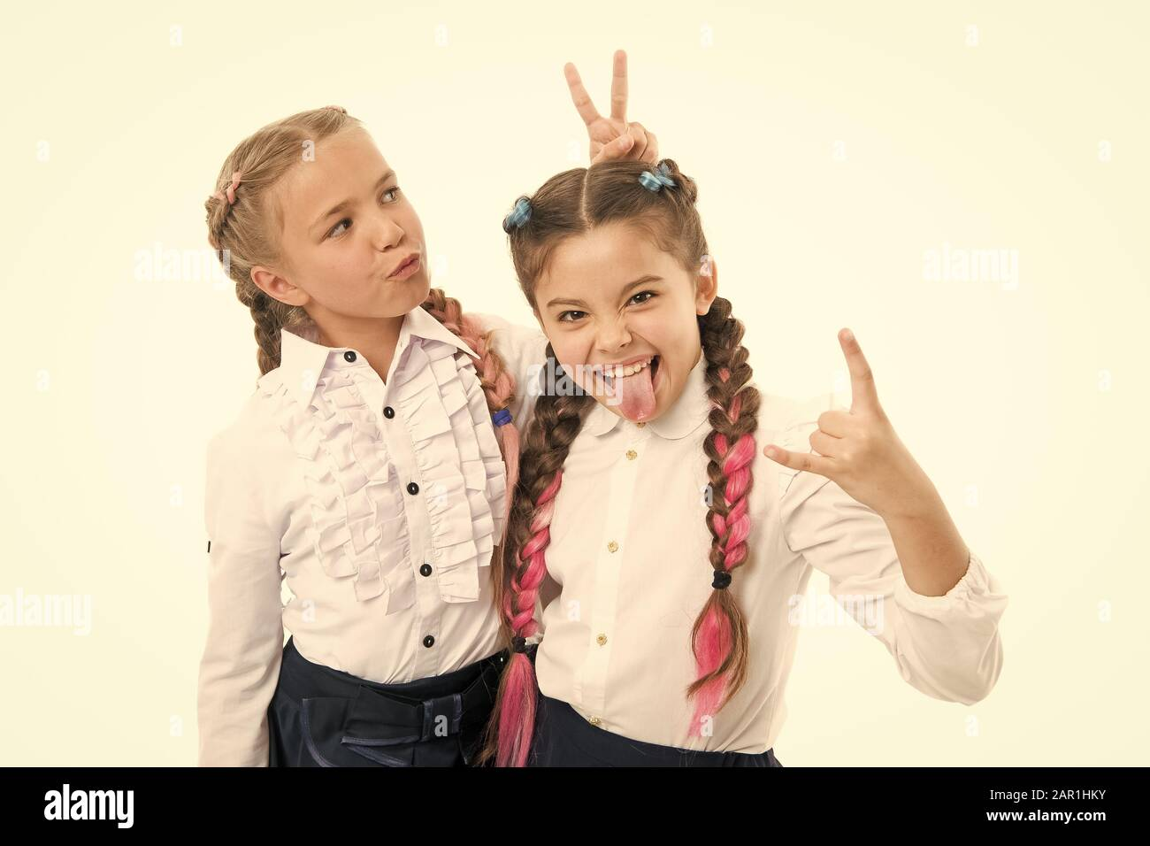 Cool Rebellious Spirit Hairstyles School Style Girls Long Braids Schematic Wiring Diagrams Phreekkolirunnerswayorg