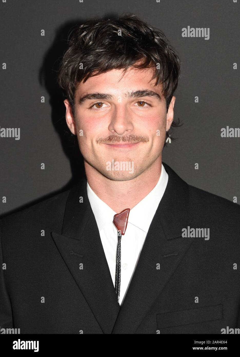 Jacob Elordi High Resolution Stock Photography And Images Alamy