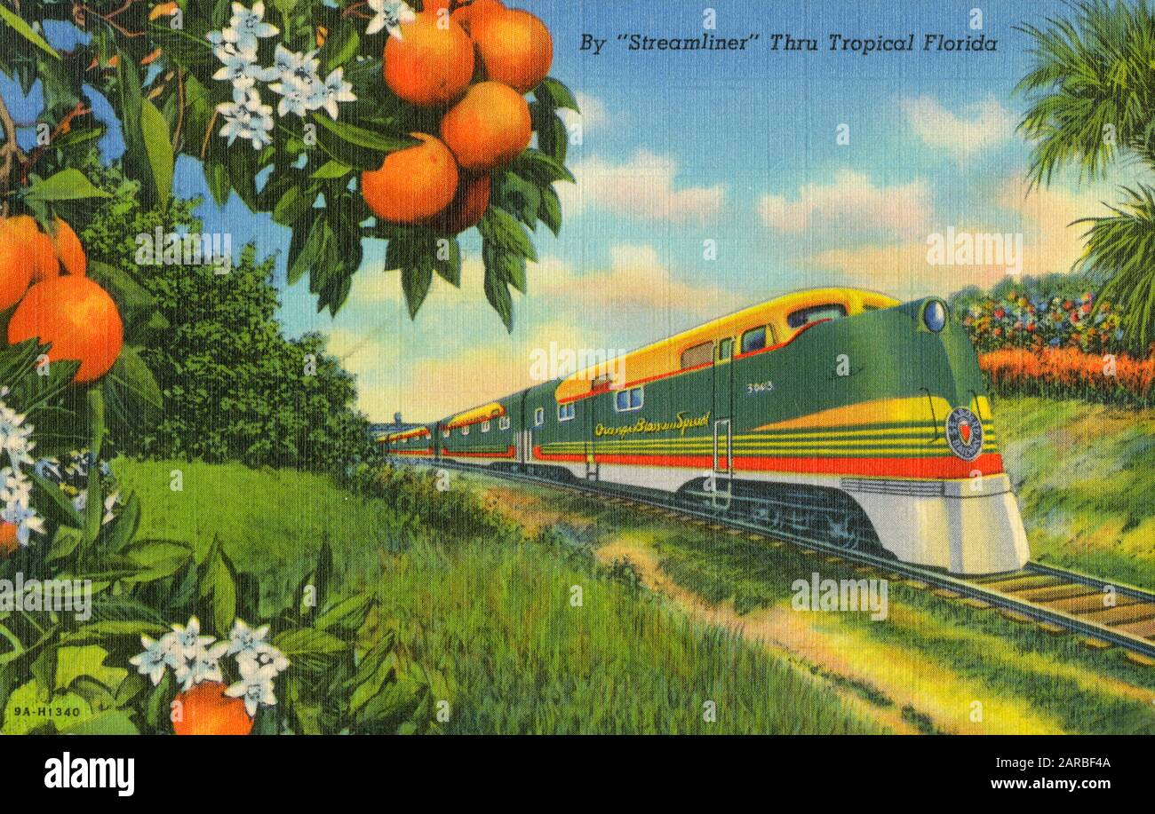Immingham England/'s Latest Port Railway Old Vintage Retro Advert Poster Photo