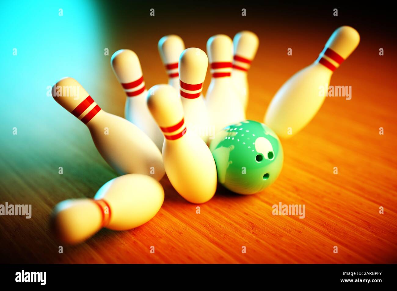 Duckpin Bowling Ball Pin Clip Art - Black And White - Pins Images  Transparent PNG