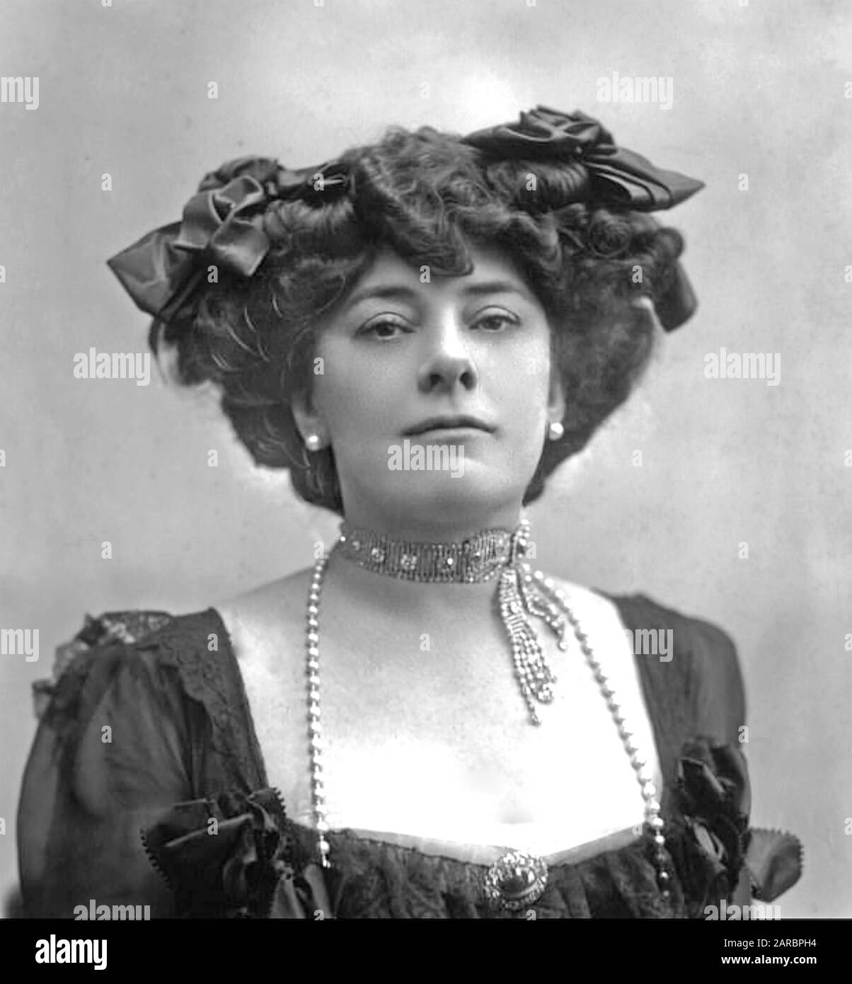 Photo 1909-11 Emmeline Pankhurst /& Emmeline Pethick Lawrence Women/'s Suffrage