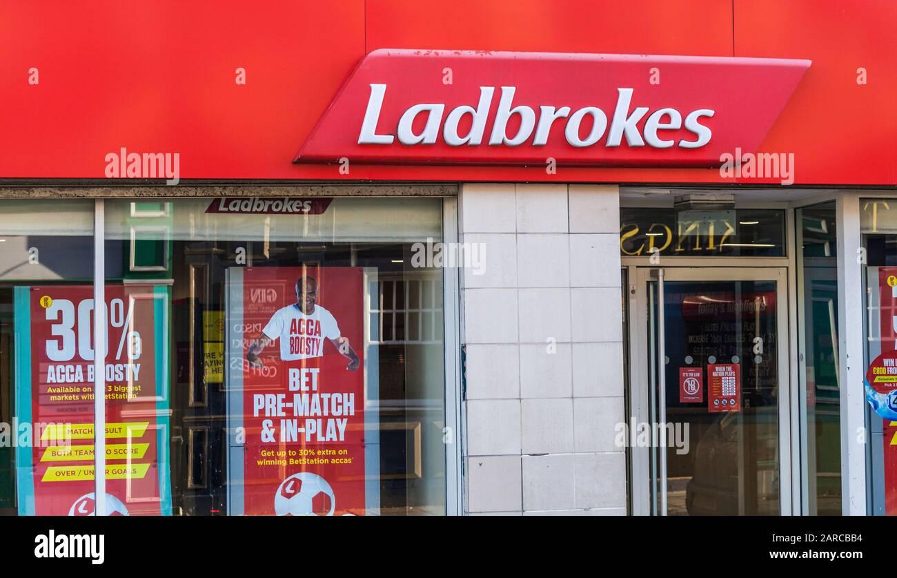 French betting shops next man utd manager odds ladbrokes betting