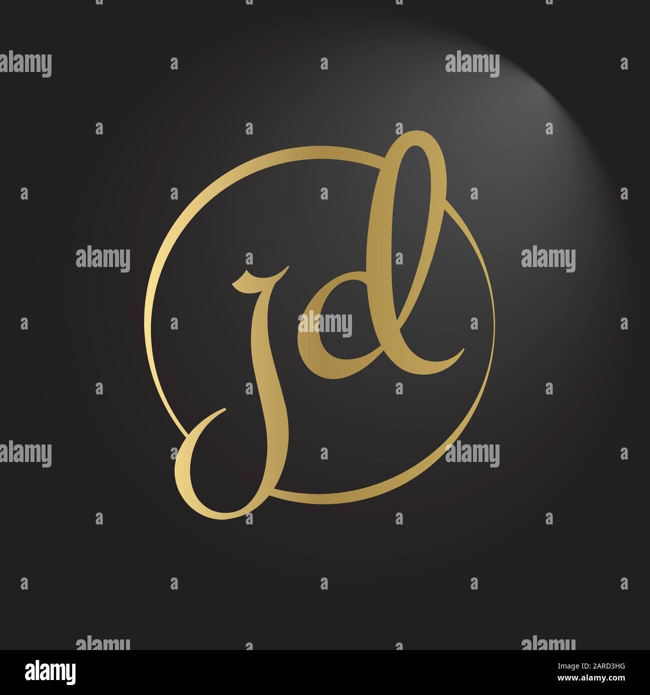 letter jd logo design vector template initial linked letter design jd vector illustration stock vector image art alamy https www alamy com letter jd logo design vector template initial linked letter design jd vector illustration image341422300 html