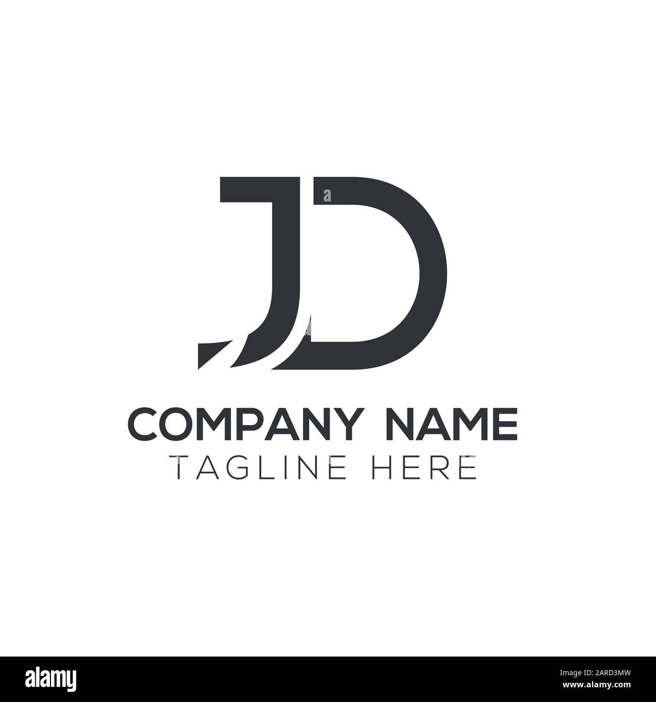 letter jd logo design vector template initial linked letter design jd vector illustration stock vector image art alamy https www alamy com letter jd logo design vector template initial linked letter design jd vector illustration image341422393 html