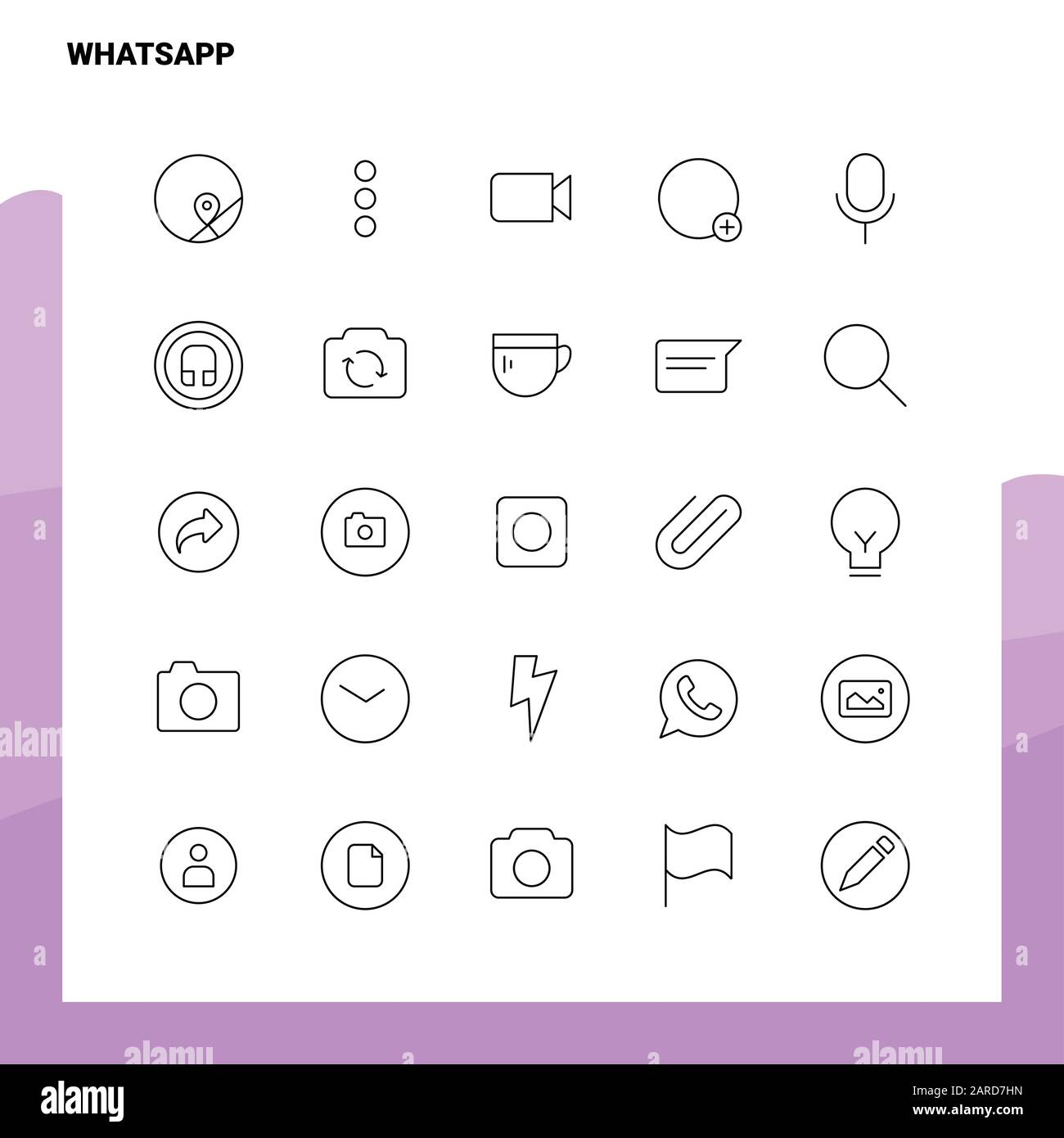 vorlagen für whatsapp