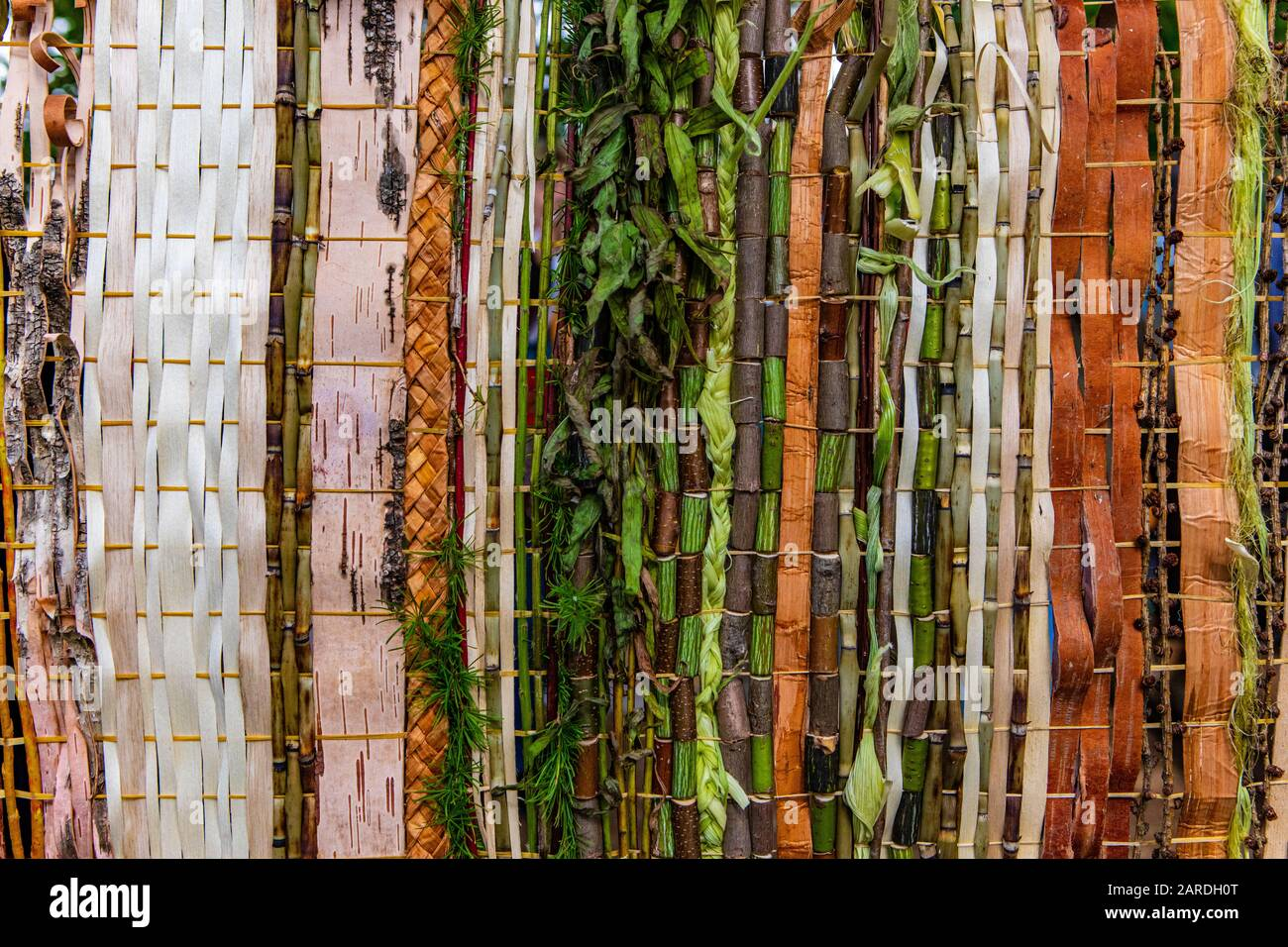 decor split bamboo fencing outdoor decorations.htm bamboo strips stock photos   bamboo strips stock images page 3  bamboo strips stock photos   bamboo