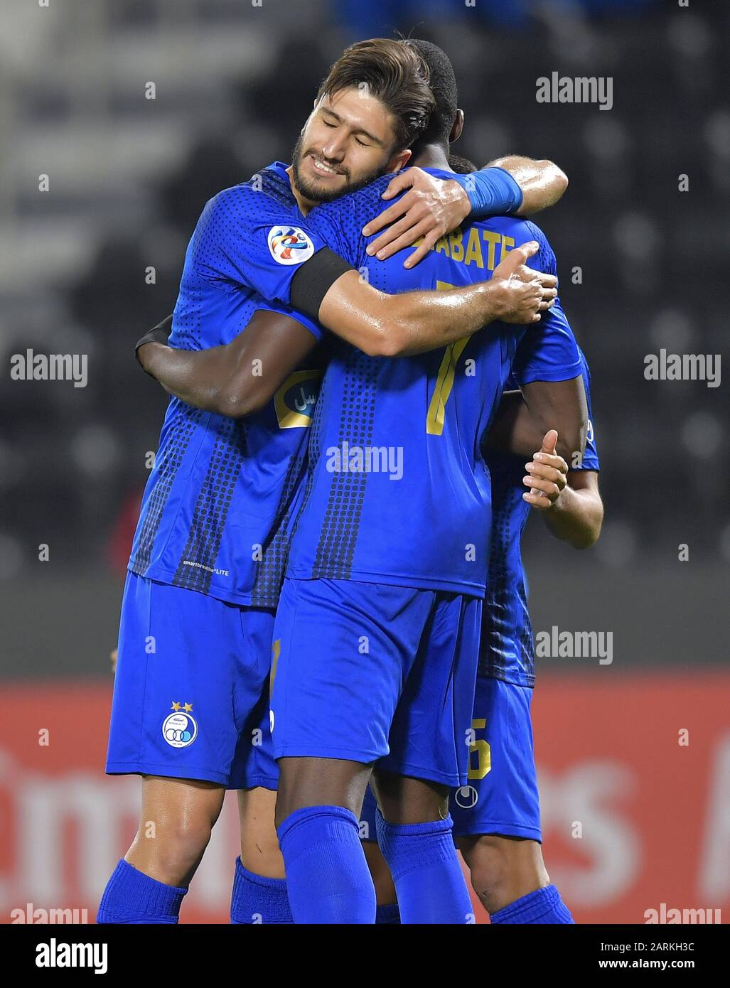 Cheick Diabate High Resolution Stock Photography and Images - Alamy