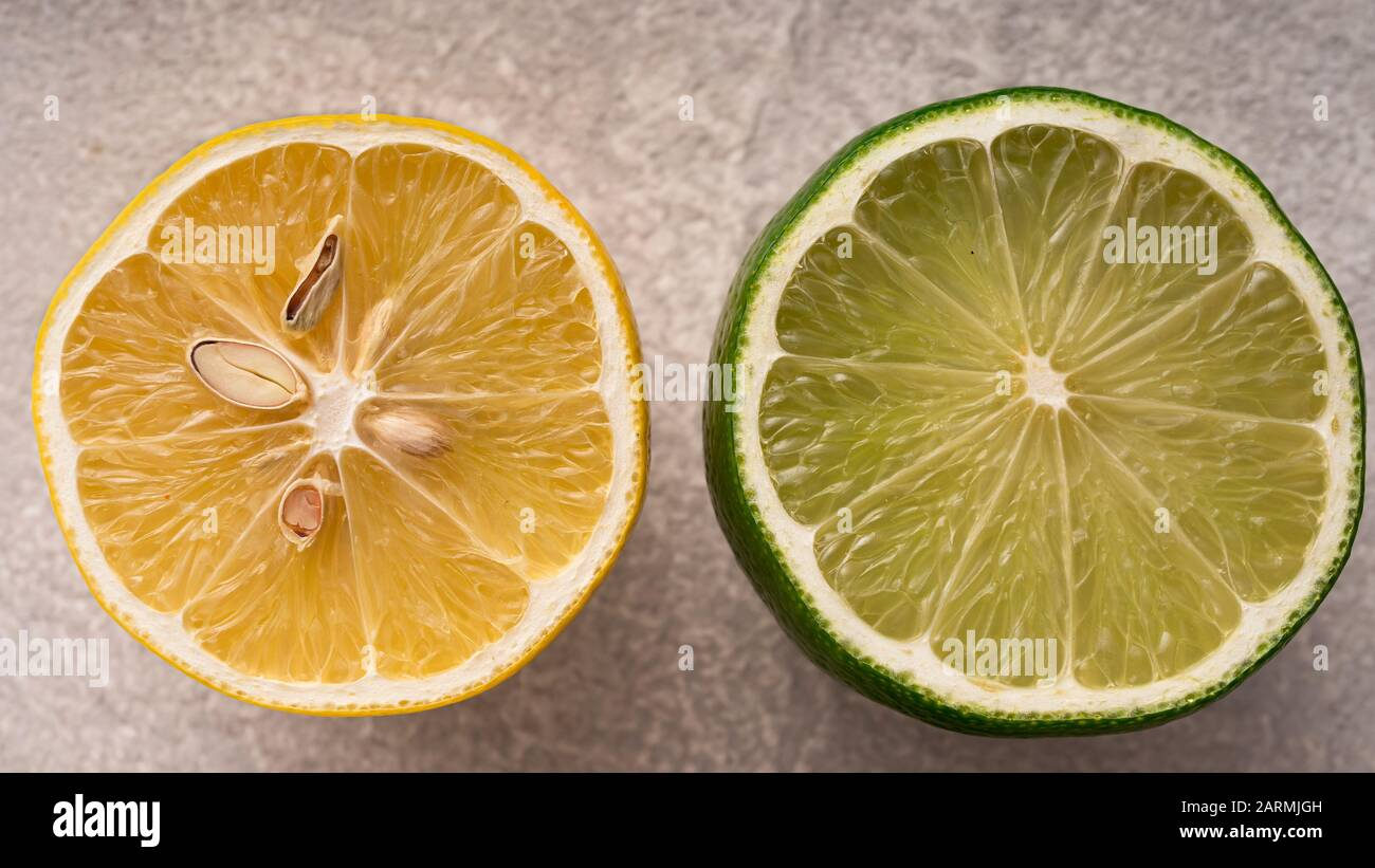 Fruit Macro Photography Puzzlepix Wallpaper Dennis Wojtkiewicz