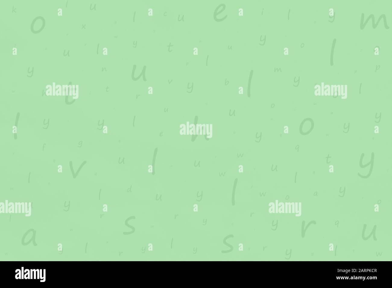 WHITE BOARD Letters Wooden Tile BRAND NEW A Box of 120 ALPHABET MAGNETS FRIDGE