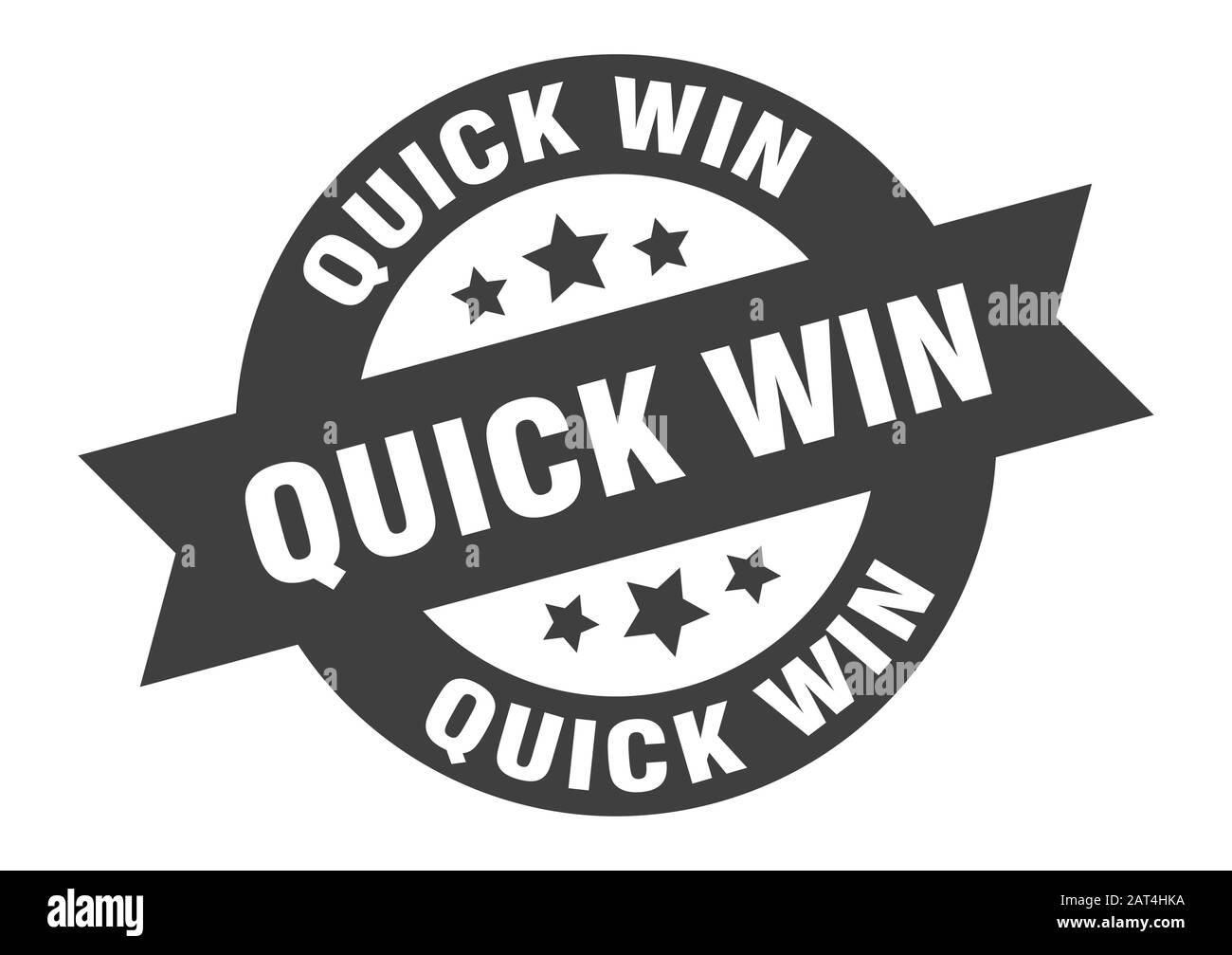 Quickwin betting girne american gbdfed binary options