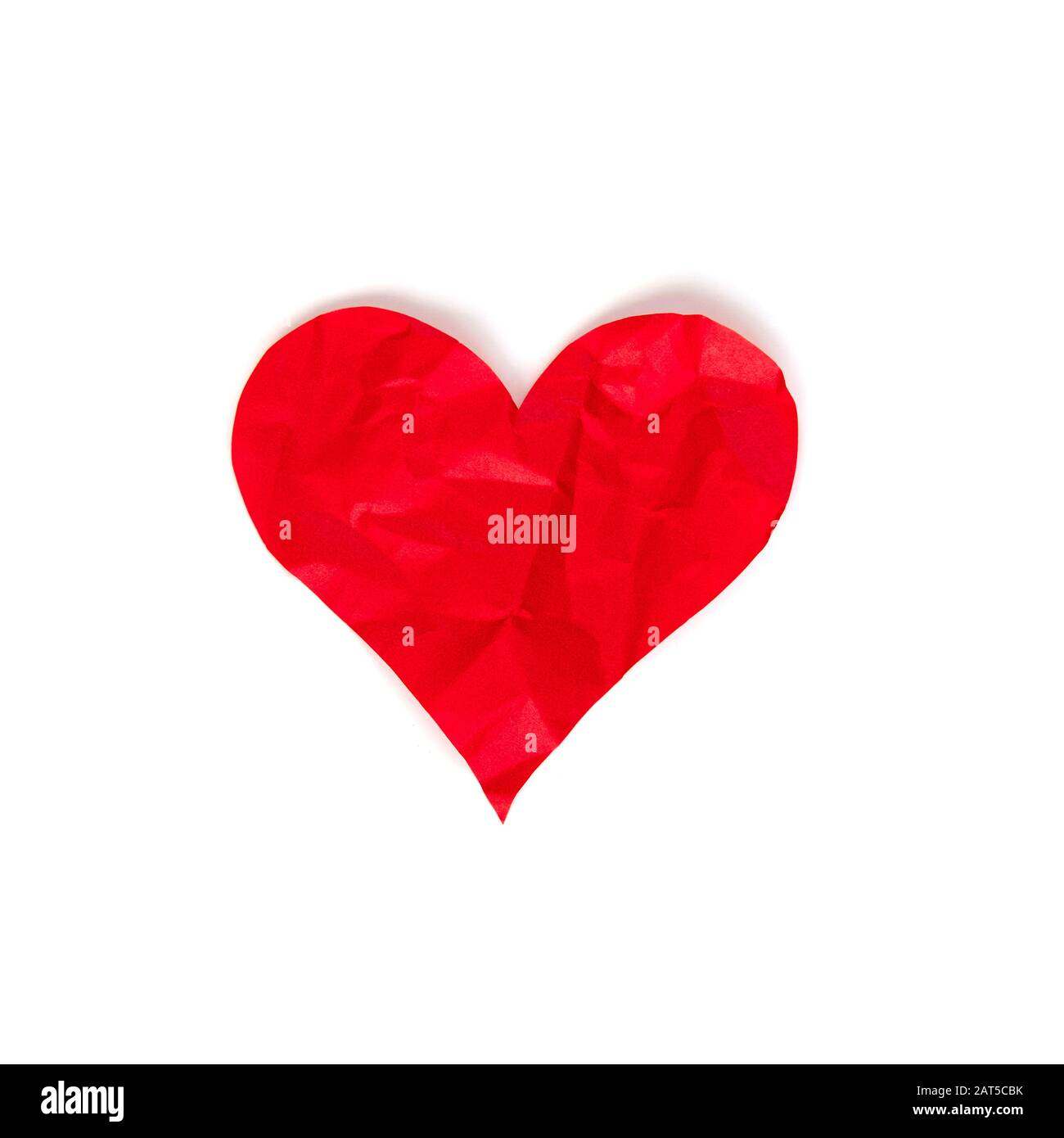 Page 3 Heartbroken Love High Resolution Stock Photography And Images Alamy