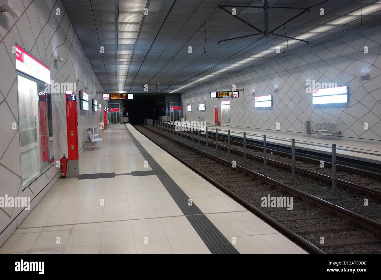 Metro leipzig angebote