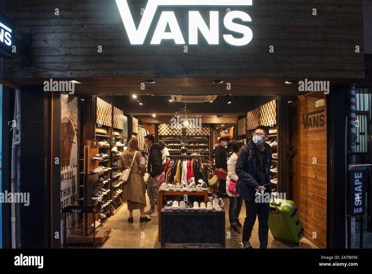 Vans Outlet Cheshire Oaks Online Sales, UP TO 63% OFF