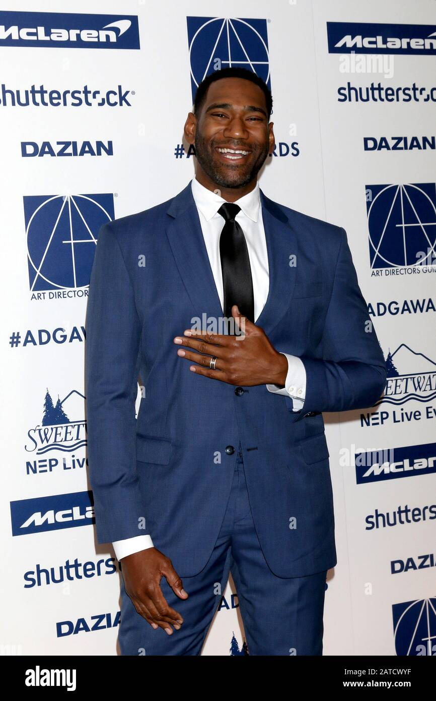 February 1 2020 Los Angeles Ca Usa Los Angeles Feb 1 Anthony Alabi At The 2020 Art Directors Guild Awards At The Intercontinental Hotel On February 1 2020 In Los Angeles Последние твиты от anthony alabi (@anthonyalabi). alamy