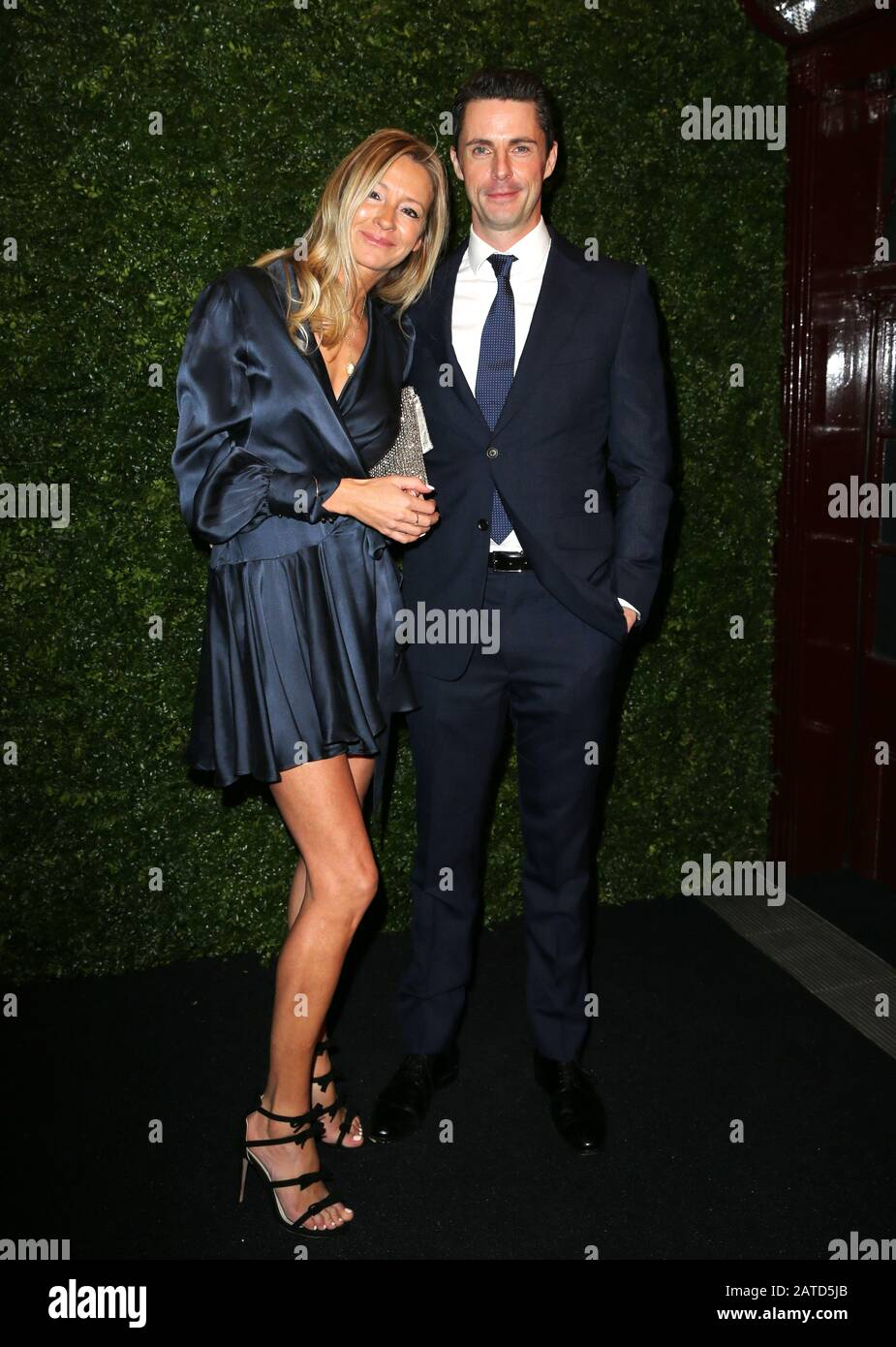 Sophie Dymoke And Matthew Goode Arriving At The Charles Finch And Chanel Pre Bafta Party At 5 Hertford Street In Mayfair London Pa Photo Picture Date Saturday February 1 2020 See Pa Story Sophie dymoke is a fashion designer who works for fashion brands including vince but currently working as a sophie dymoke bio. https www alamy com sophie dymoke and matthew goode arriving at the charles finch and chanel pre bafta party at 5 hertford street in mayfair london pa photo picture date saturday february 1 2020 see pa story showbiz bafta photo credit should read isabel infantespa wire image342038547 html