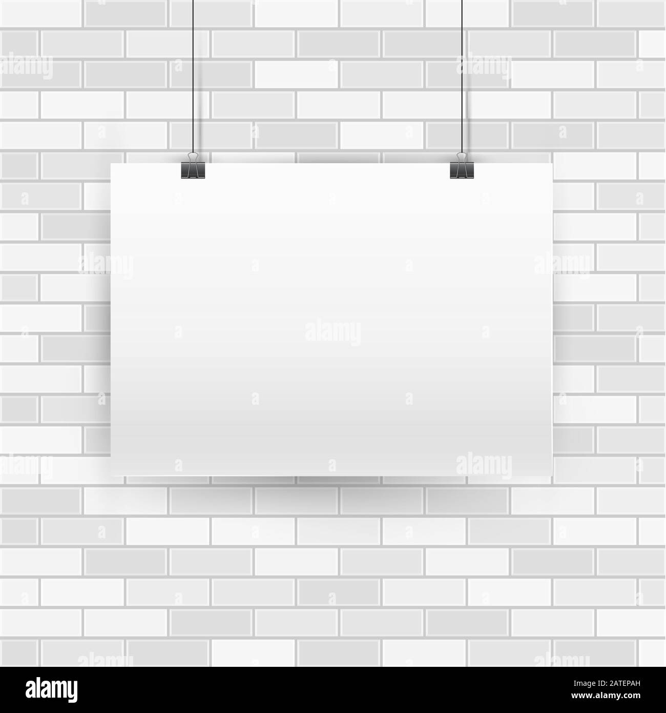 Pink Floyd Brick In The Wall Poster Print In A3 A4