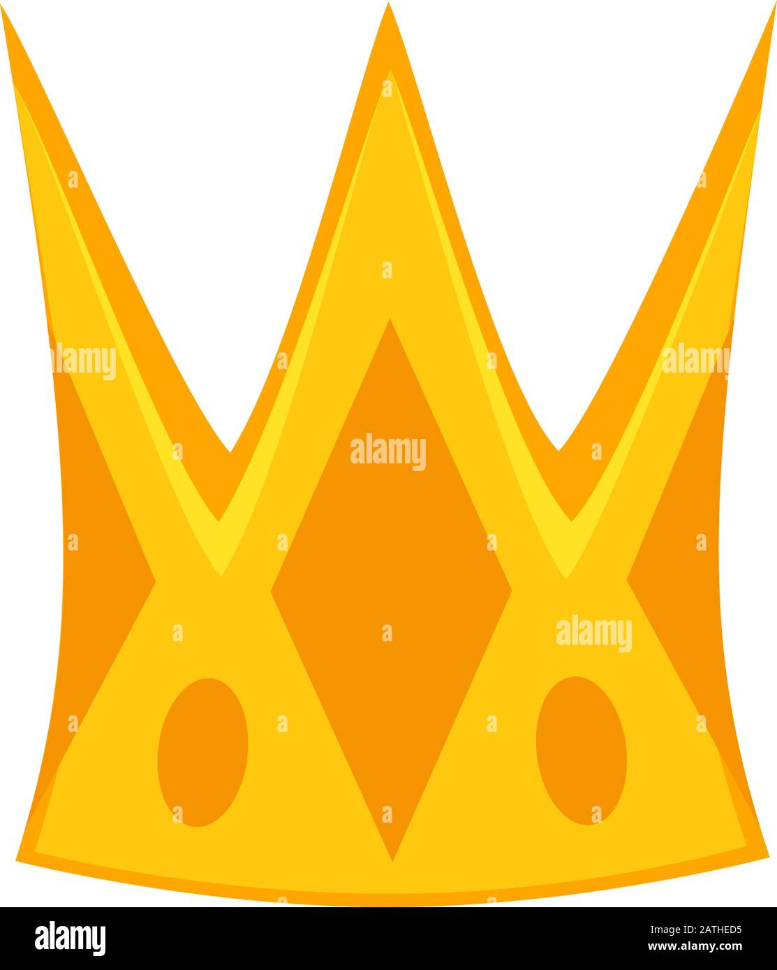 Cartoon Golden Fairytale Crown Medieval Festival Props Fairy Tale Theme Vector Illustration For Icon Stamp Label Certificate Gift Card Invitati Stock Vector Image Art Alamy Armstreet's designs are absolutely original, created by us from the scratch. alamy