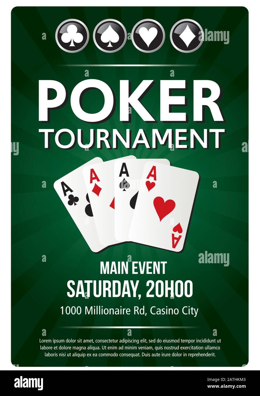 Bonus ohne einzahlung casino 2020