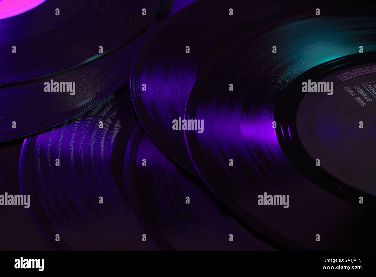 Wallpaper 80s High Resolution Stock Photography And Images Alamy
