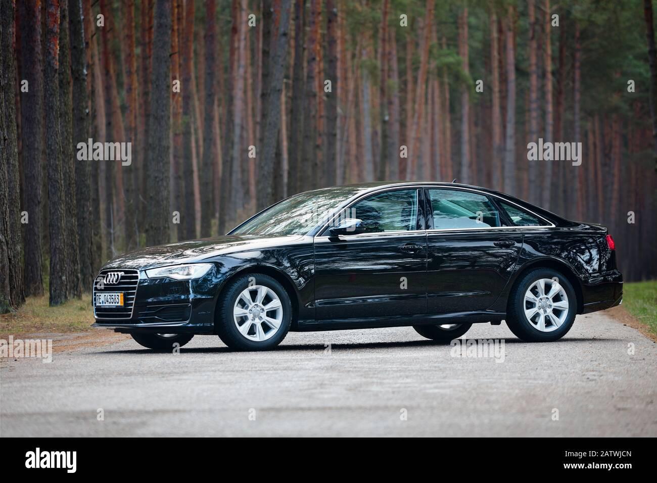 Kelebihan Kekurangan Audi 4G Harga