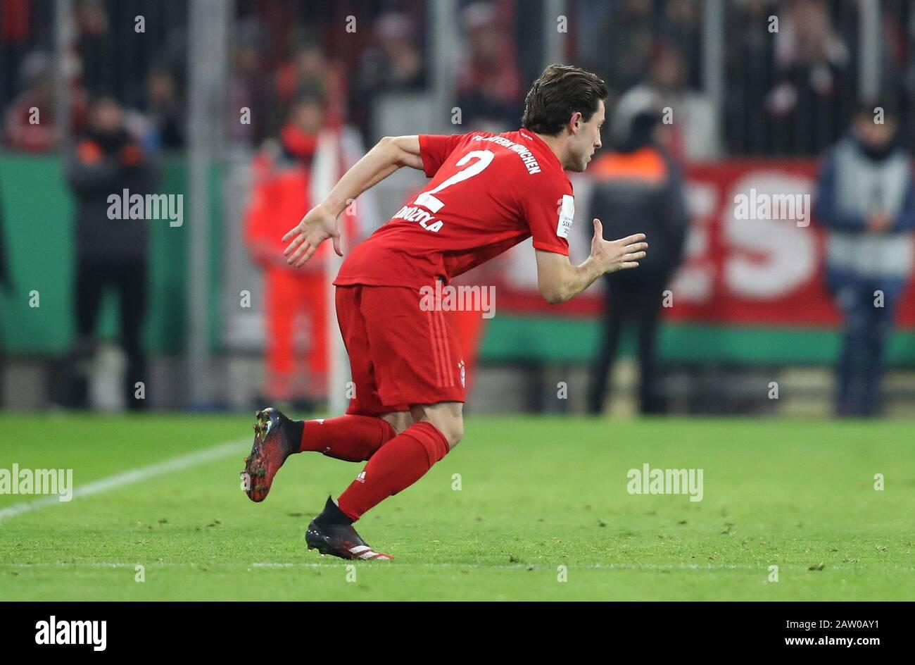 Match coronó 10//11-16 mapas base emblema FC Bayern Munich