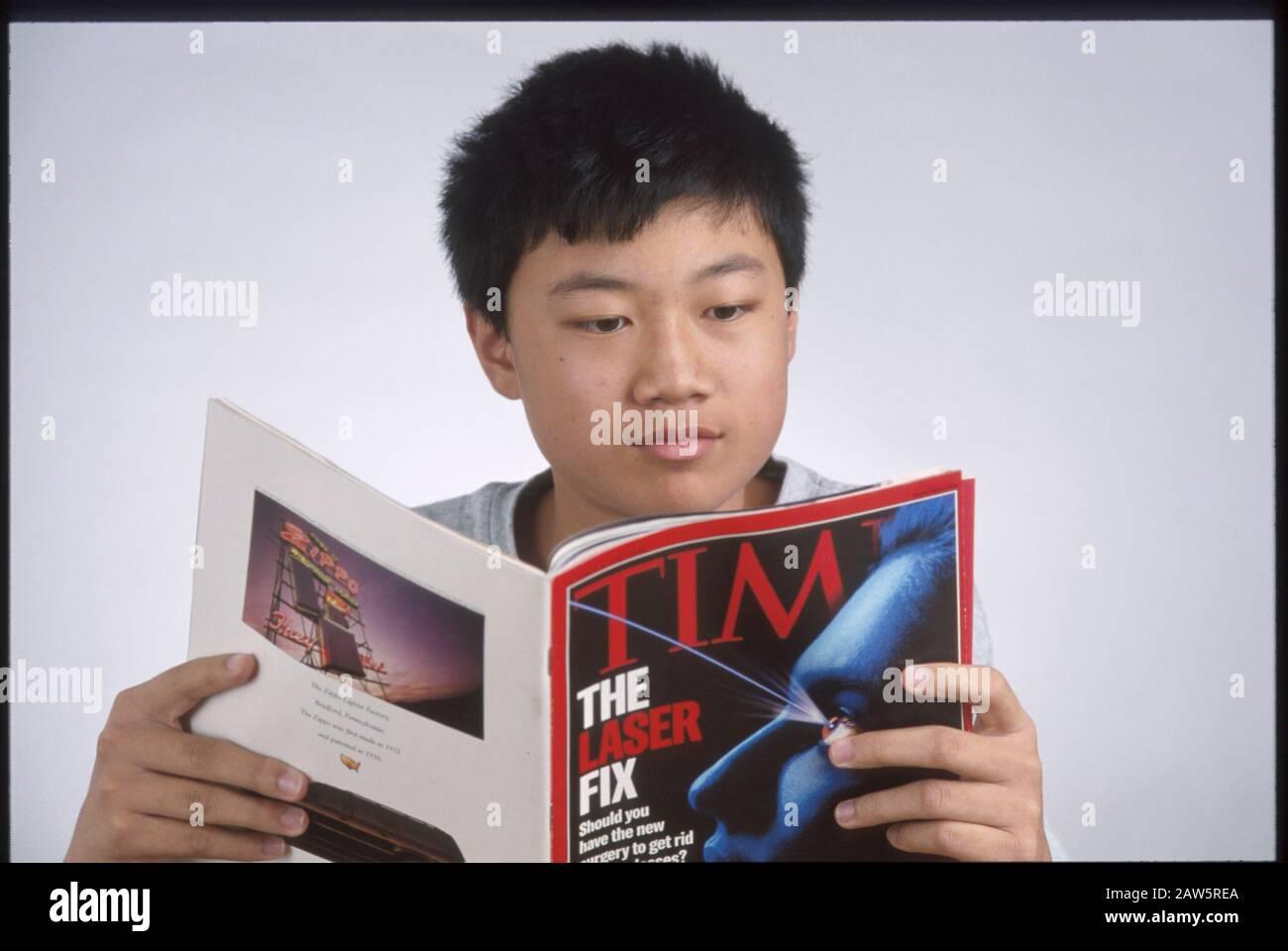 60 asiatische hero magazine zeit