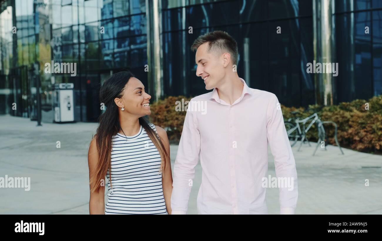Ain Sukhna top dating sites in ohio usa