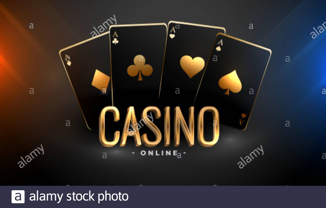Biggest online casino software providers