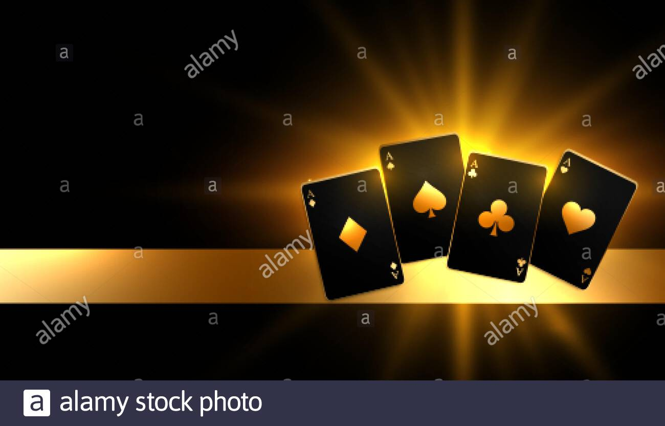 Slots million casino bonusar