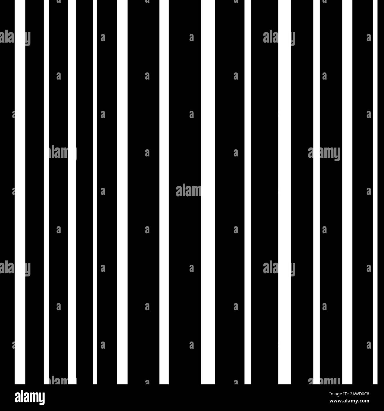 Vector lines wallpaper. Black and white ...