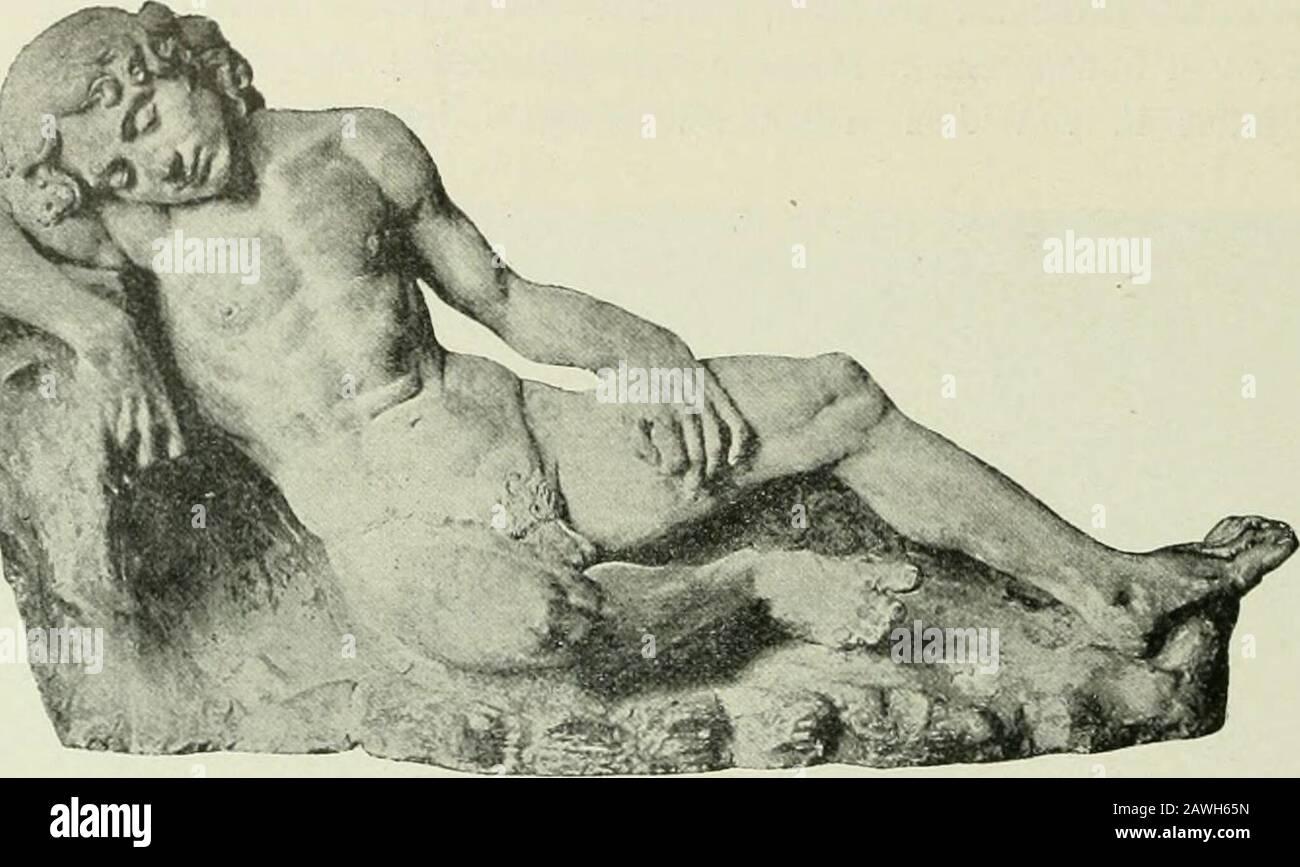 Nackt kerker frauen im Frauen Pics