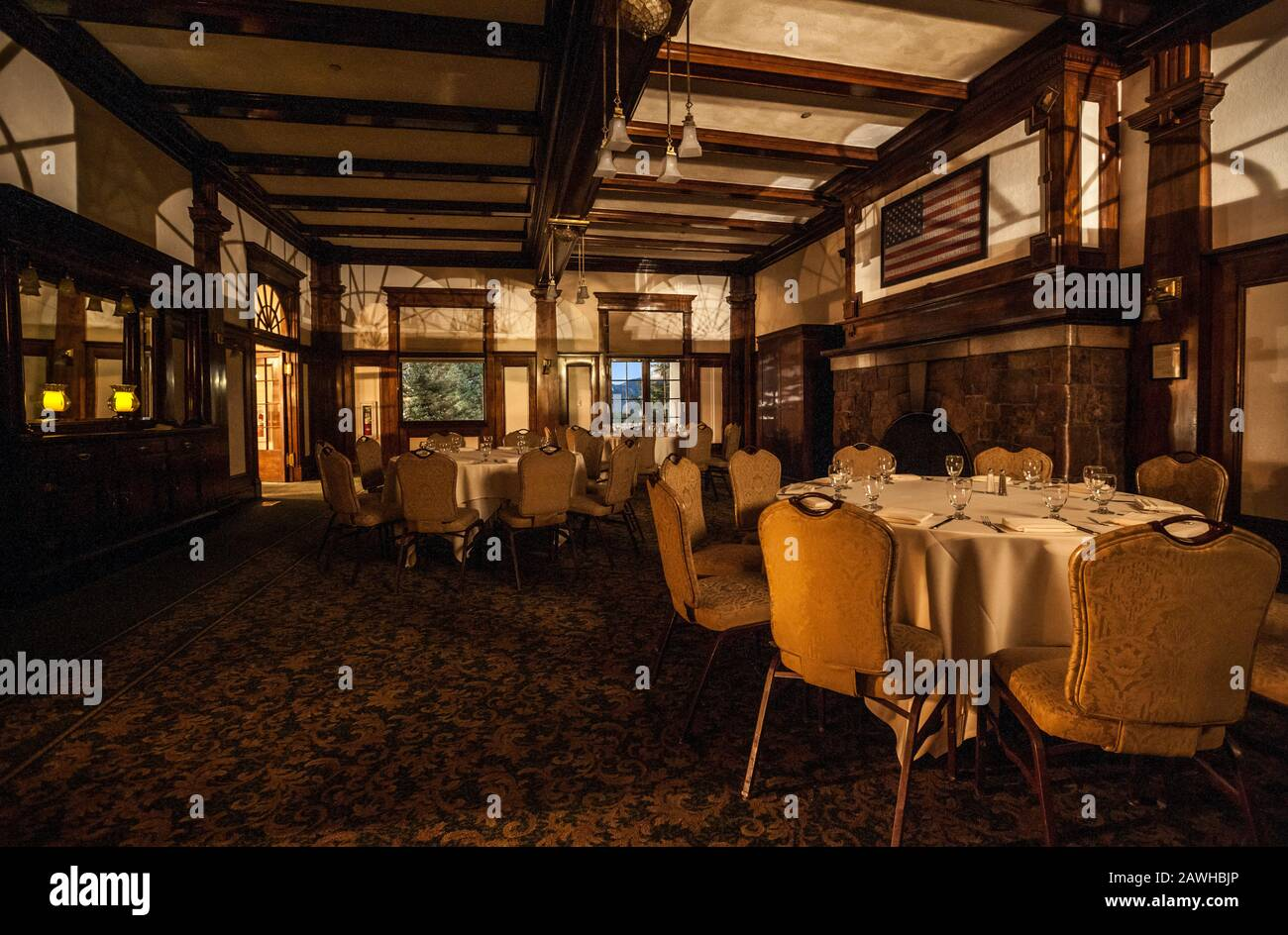 Haunted Room High Resolution Stock Photography And Images Alamy