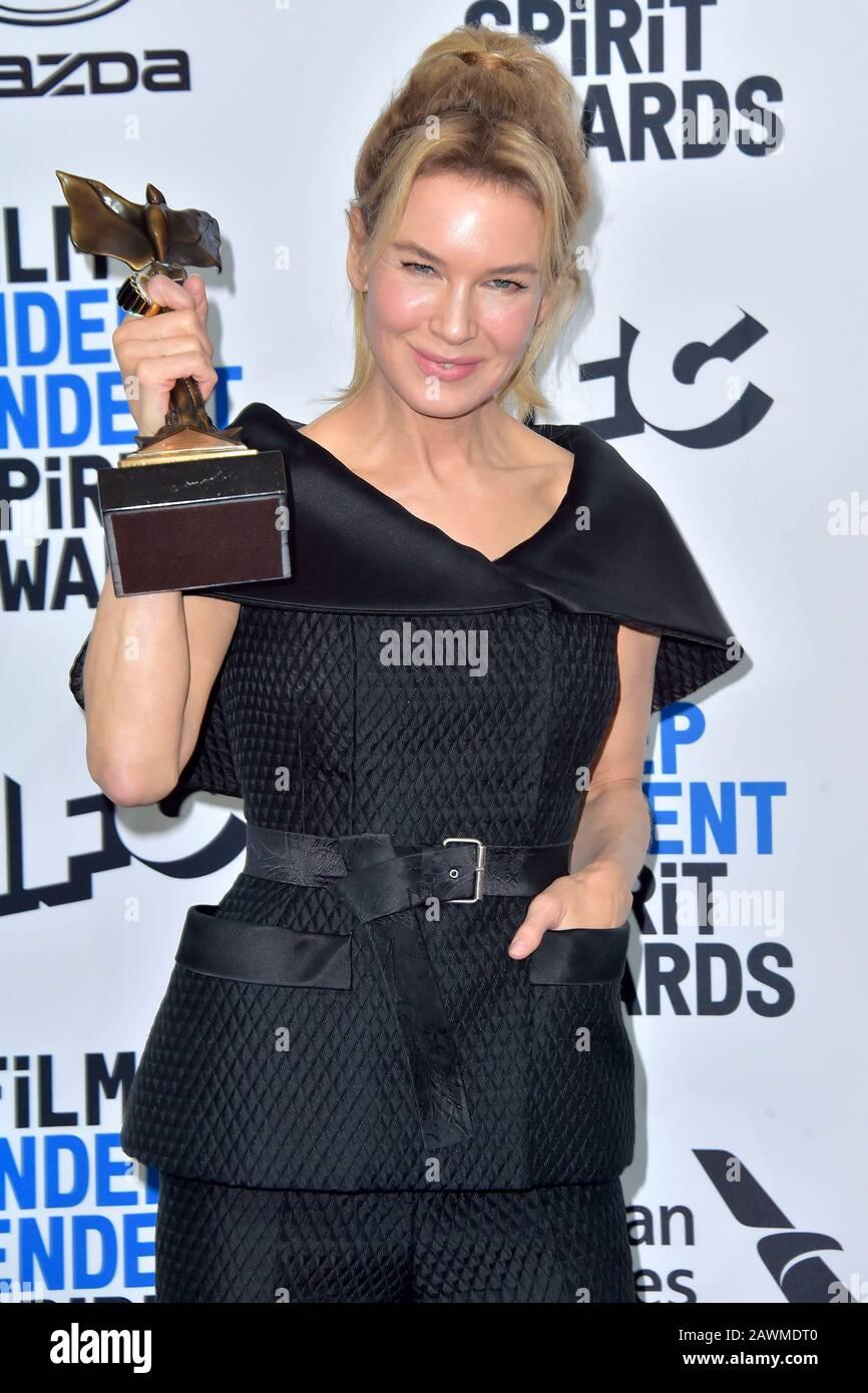 Independent Spirit Award for Best Female Lead
