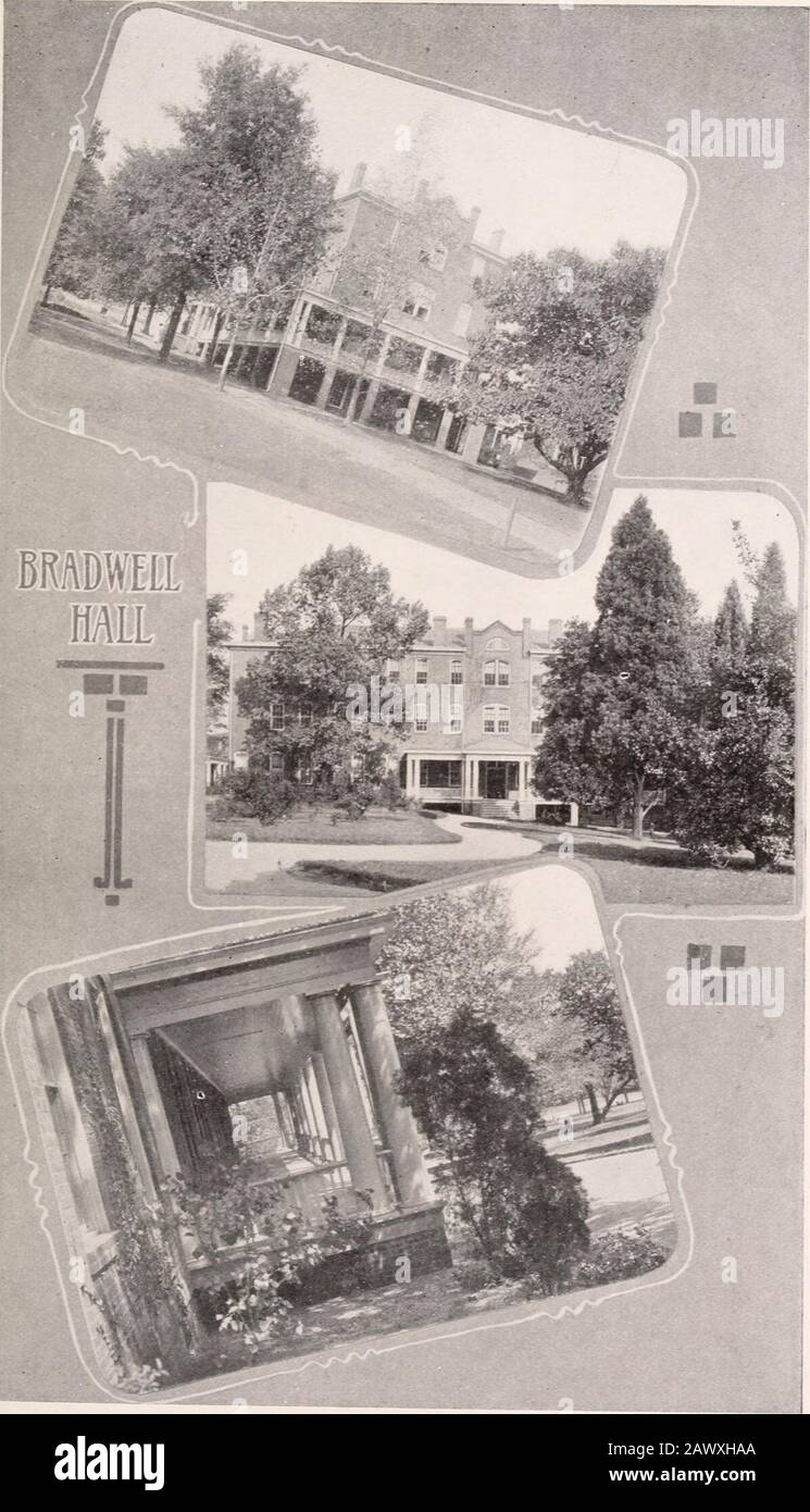 Eberhart Salle De Bain michael ritchie stock photos & michael ritchie stock images