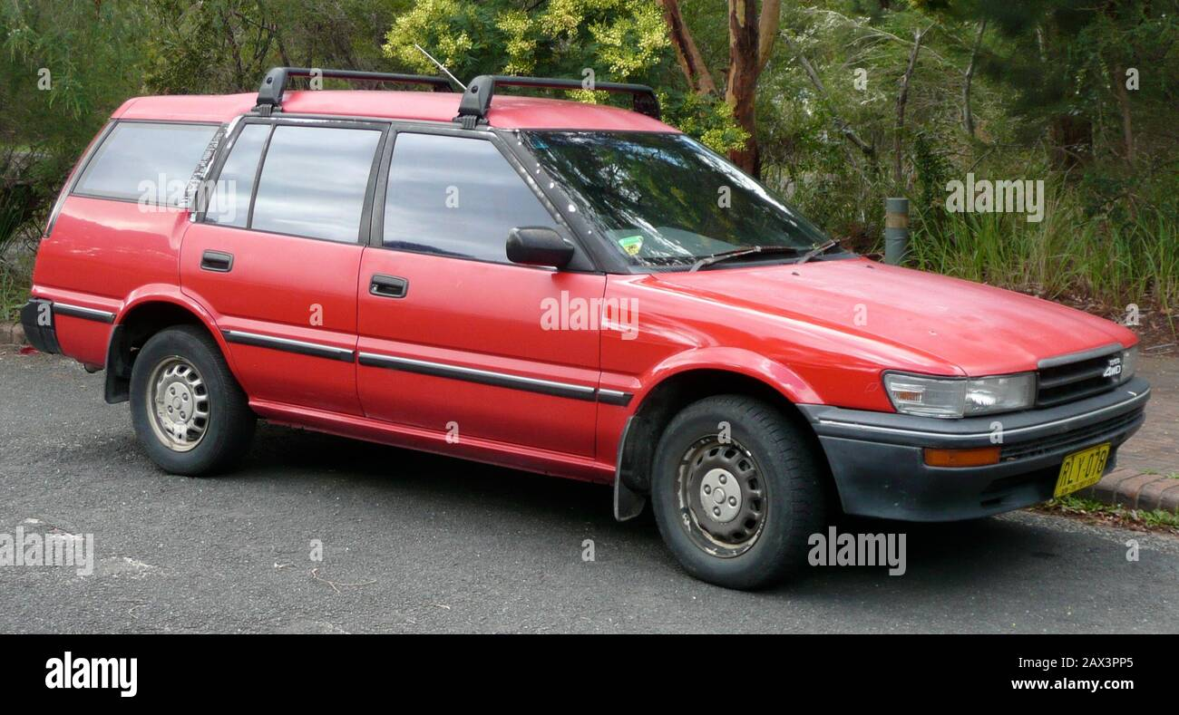 english 1990 toyota corolla ae95r xl station wagon photographed in audley new south wales australia 25 november 2007 own work osx stock photo alamy https www alamy com english 1990 toyota corolla ae95r xl station wagon photographed in audley new south wales australia 25 november 2007 own work osx image343061773 html